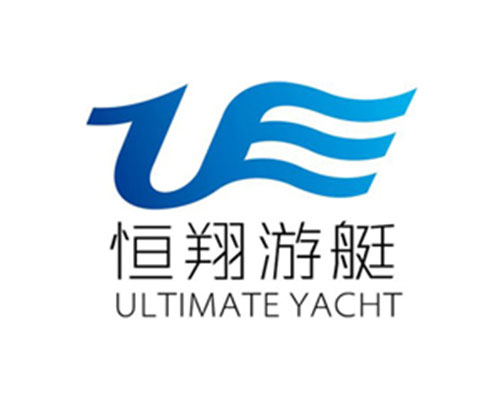 恒翔游艇品牌策划