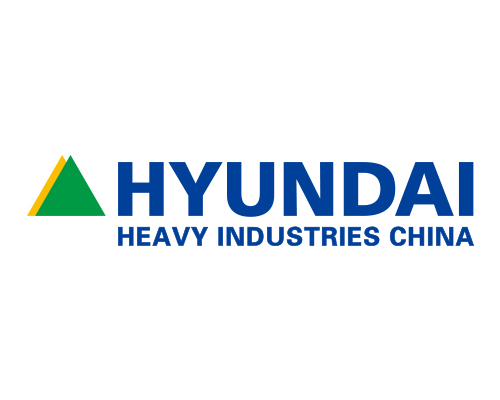 现代重工(中国)品牌策划