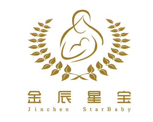 logo logo 标志 设计 矢量 矢量图 素材 图标 500_400