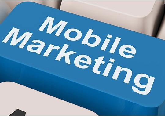 市场营销竞争就是抢占空间的竞争