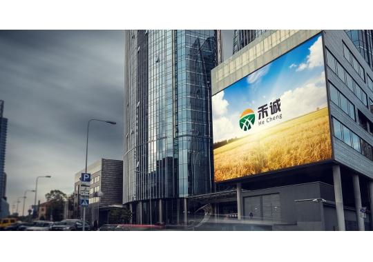 <b>上海品牌策划公司:如何小品牌实现市场突围?</b>