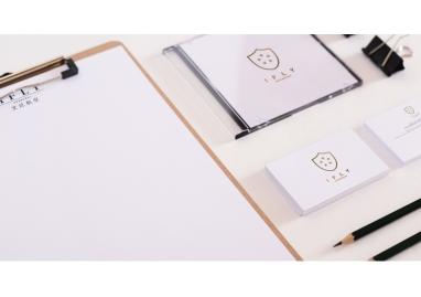 上海VI设计公司的服务需要从客户角度思考