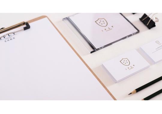 <b>上海VI设计公司的服务需要从客户角度思考</b>